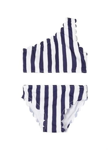 Name It Bikini Lacivert